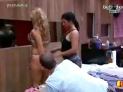 milena of large brother brasil bbb 6