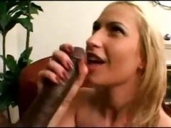 sex episode 1175