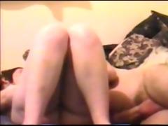 sex movie scene 543
