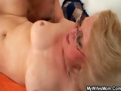 she is copulates her son in law