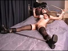 sex movie scene 624