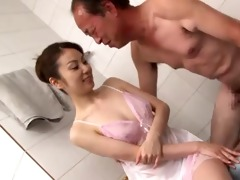father fuck daughters superlatively wonderful