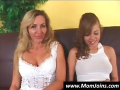 mom-and-daughter-in-lethal-hardcore-hi 55