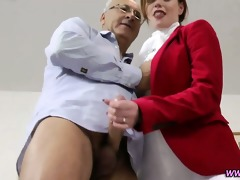 euro equestrian hoe rides old chap