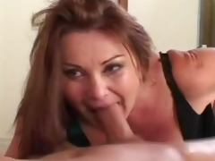 anastasia sands older sweethearts younger guys 4