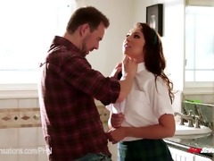 recent sensations - ariana grand my sister the