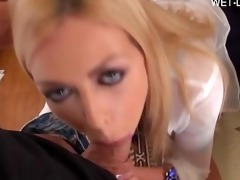 sexy daughter astounding agonorgasmos