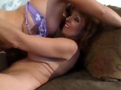 mature woman with younger beauties 2.three...usb