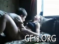 amature girlfriend porn pics