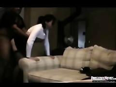 hidden camera caught brother fucking my girlfriend