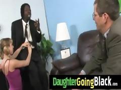 watch my daughter going dark 4