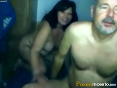 incesto familiar primera parte -