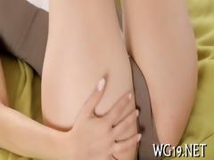 nice massive sex-toy play