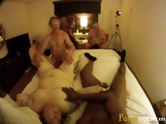 tremenda orgia familiar - www.pornoincesto.xxx