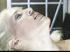 weird fuckin sex 41 - scene 8