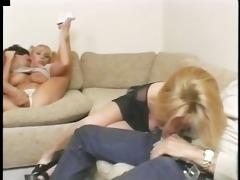 weird fuckin sex 39 - scene 3