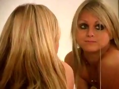 large brother doxy nikki grahame looking sexy