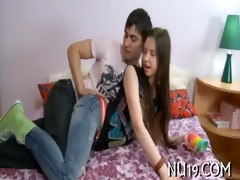 superlatively nice legal age teenager porn tubes