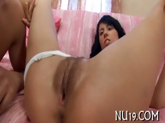 playful charming sexy removes guy&#1158 s