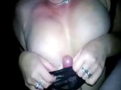 boobs fuck #79 (unfaithful danish gilf vs.