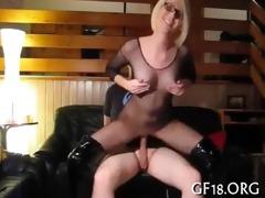 cheating girlfriend porn