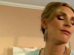 british whore tanya receives drilled by an old boy
