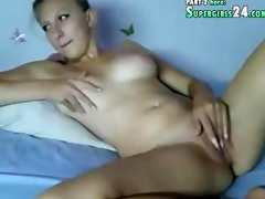 ideal wonda in real sex livecam do indeed to
