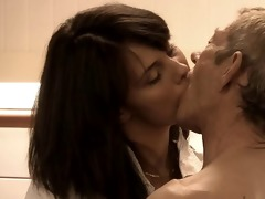 youthful gals indecent dream (part 2)