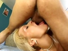 old rods and youthful chicks - scene 8 - critical