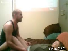 girlfriend porn photo