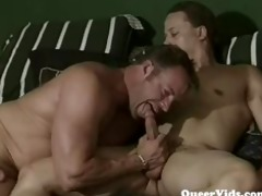 large cock studs