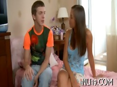 super legal age teenager sex episode scenes