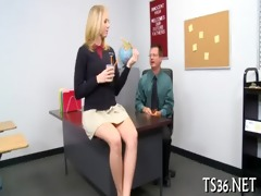 juvenile hottie receives nailed