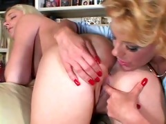 sammy sparks and younger whore (stockings)