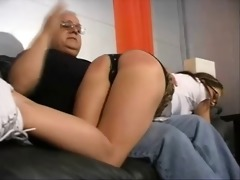 american pornstar tabitha james spanked by old