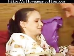 cute juvenile prego sweetheart preggo preg prego
