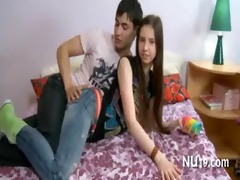 gloria legal age teenager legal porn