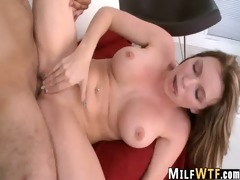 mama fucking neighbor son courtney cummz 6