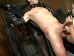 103 years old gigi rivera femdom sex