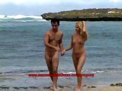 barely legal sex on the beach xxx kinzy jo
