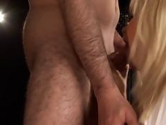 british pornstar natasha marley bonks old guy on