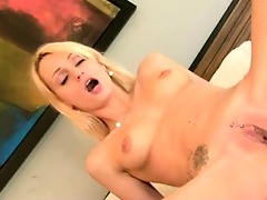 i want to buttfuck your daughter #117