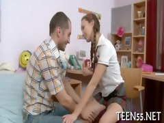 legal age teenager angel fucked by neighbor