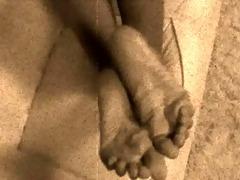 faith evans sex tape!!! 5369 (rare)