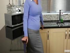 joi - british sister caught stealing