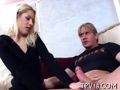 pal bangs his girlfriend