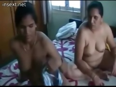 father does daughter and mother cum-hole