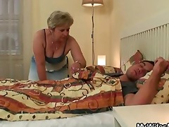 wife goes mad when caught him cheating