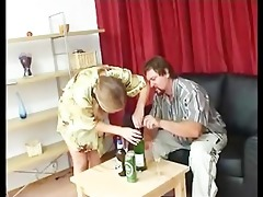old lad have sex with youthful hotty part 50