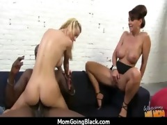 i caught mamma cheating on daddy! 9